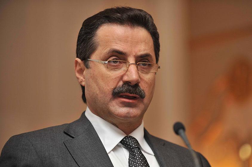 Bakan'dan Özel Hastane açıklaması