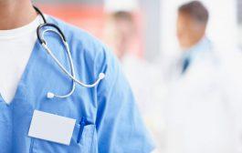 Doktorlara,Hastalarını reddetme hakkı