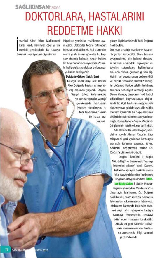 doktorlara-reddetme-hakki