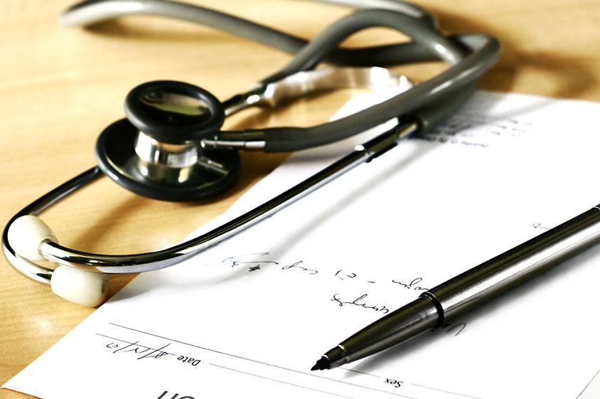 Sağlık Bakanı Recep Akdağ, e-reçete ile ilgili bilgi verdi