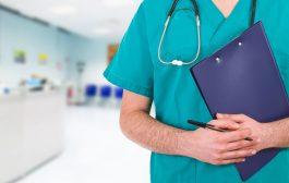 Sağlık Uygulama Tebliğinde Değişiklik-31.12.2016