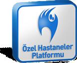 Özel Hastaneler Platformu