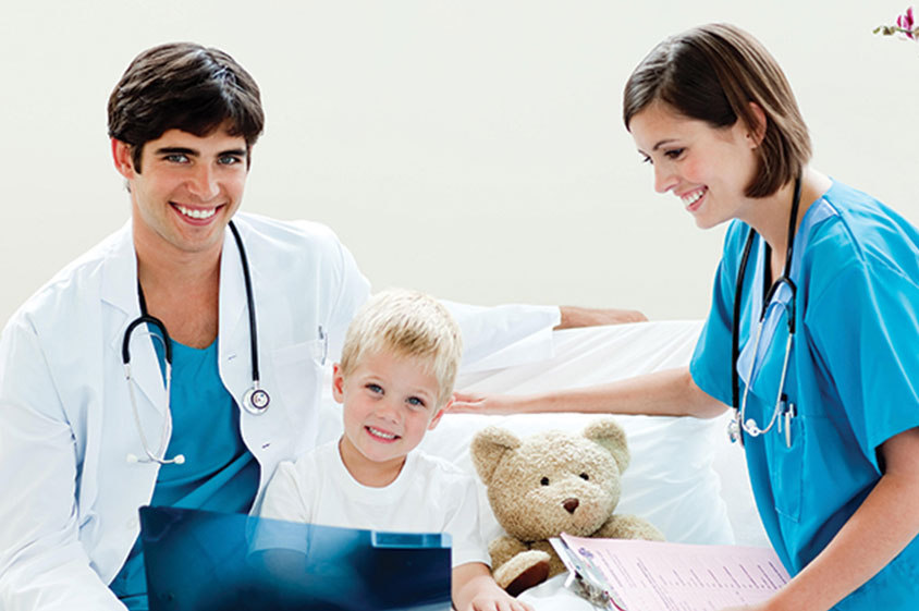 Özel sağlık hizmetinde ücretler geriledi