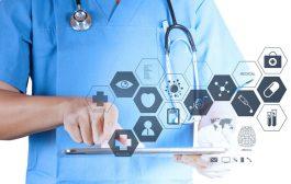 Türkiye'de sağlık sisteminin temel sorunları