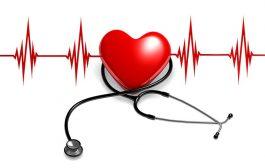 Sağlıkta yatırım patladı 4 bin 500 personel aranıyor