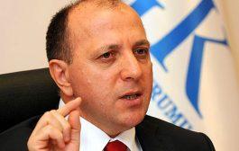 SGK Başkanı Fatih Acar: Kara deliği izah edebiliriz!