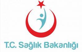 Sağlık Bakanlığı: SGK'yı defalarca uyardık