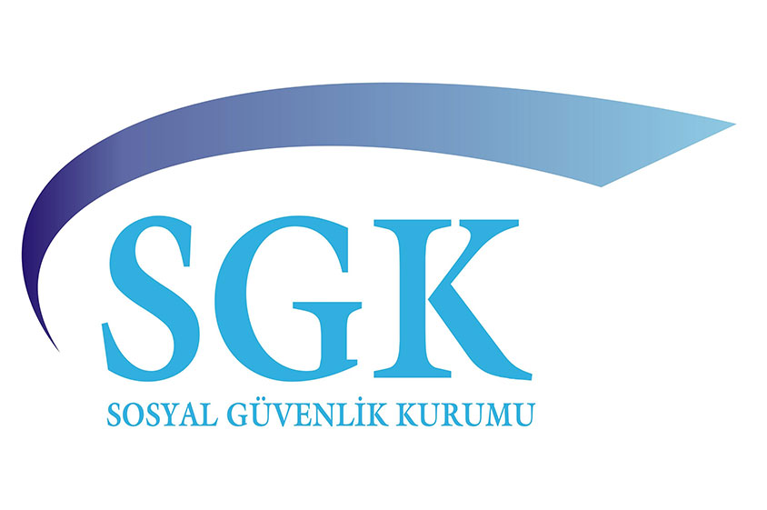GSS Genel Müdürü Dr. Gazi Alataş Ziyareti