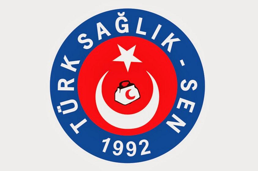 turk-saglik-sen