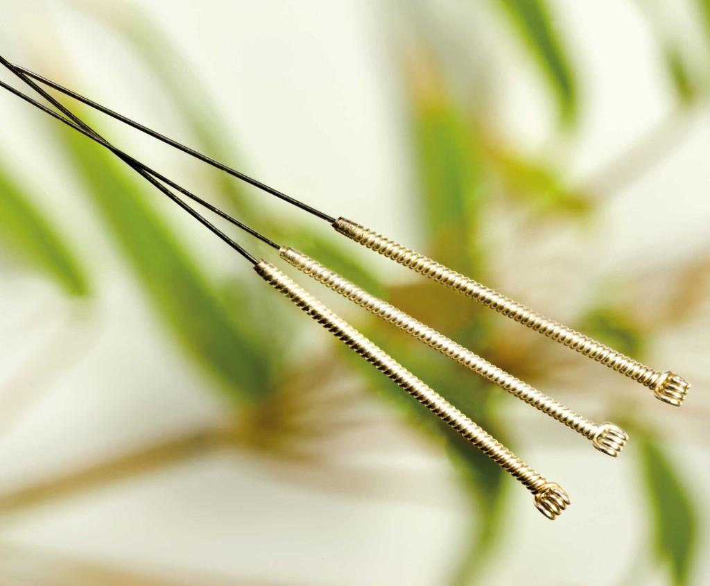 Akupunktur hizmeti veren özel hastanelerin yönetmeliğe uyumu