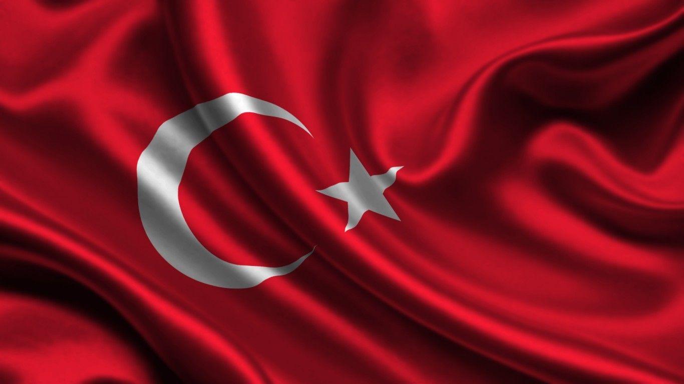 en-guzel-turk-bayragi-duvar-kagidi-3