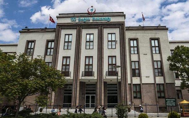 2018'de 5 Yeni Şehir Hastanesi Hizmete Açılacak