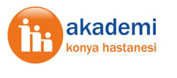 akademi-konya-logo-300x132