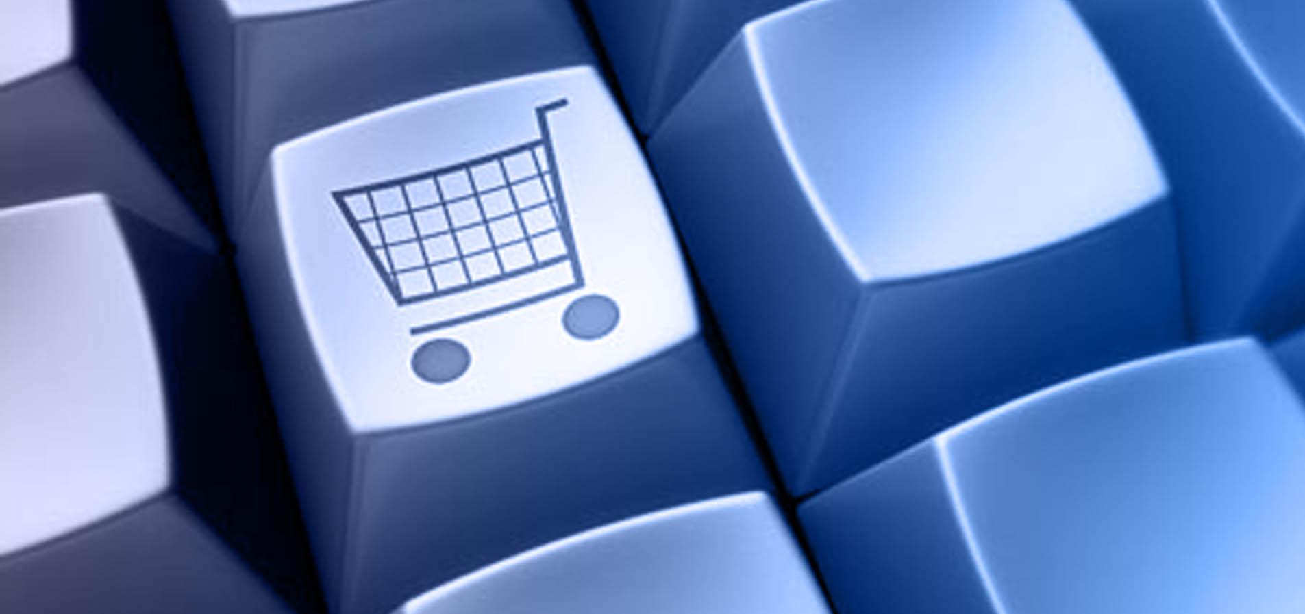 Tıbbi Malzemede E-market Dönemi