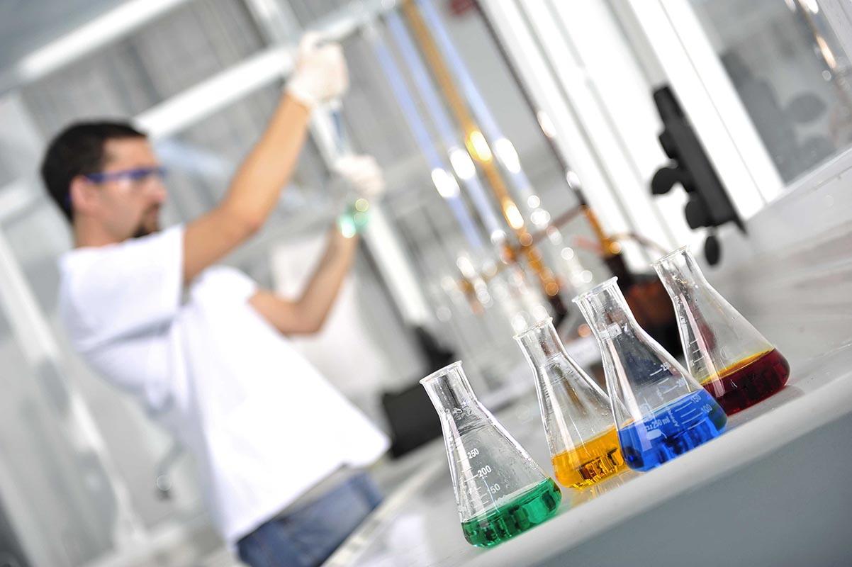 Covid-19 PCR Testi Laboratuvar Bilgi Yönetim Sistemi Duyurusu