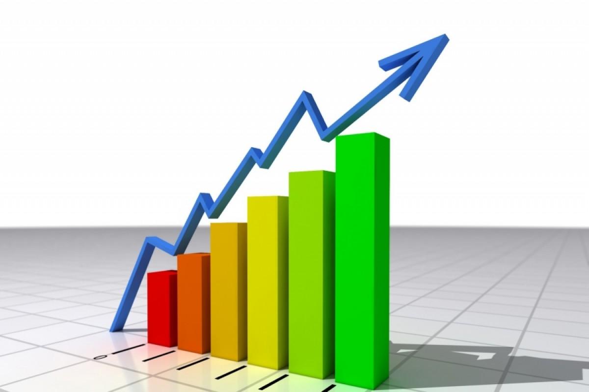 Sağlık Harcamaları İstatistikleri Yayımlandı
