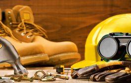 İşyeri Tehlike Sınıflarına İlişkin Duyuru