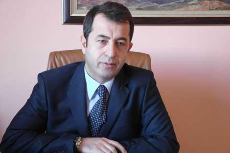 Ankara İl Sağlık Müdürü Belli Oldu