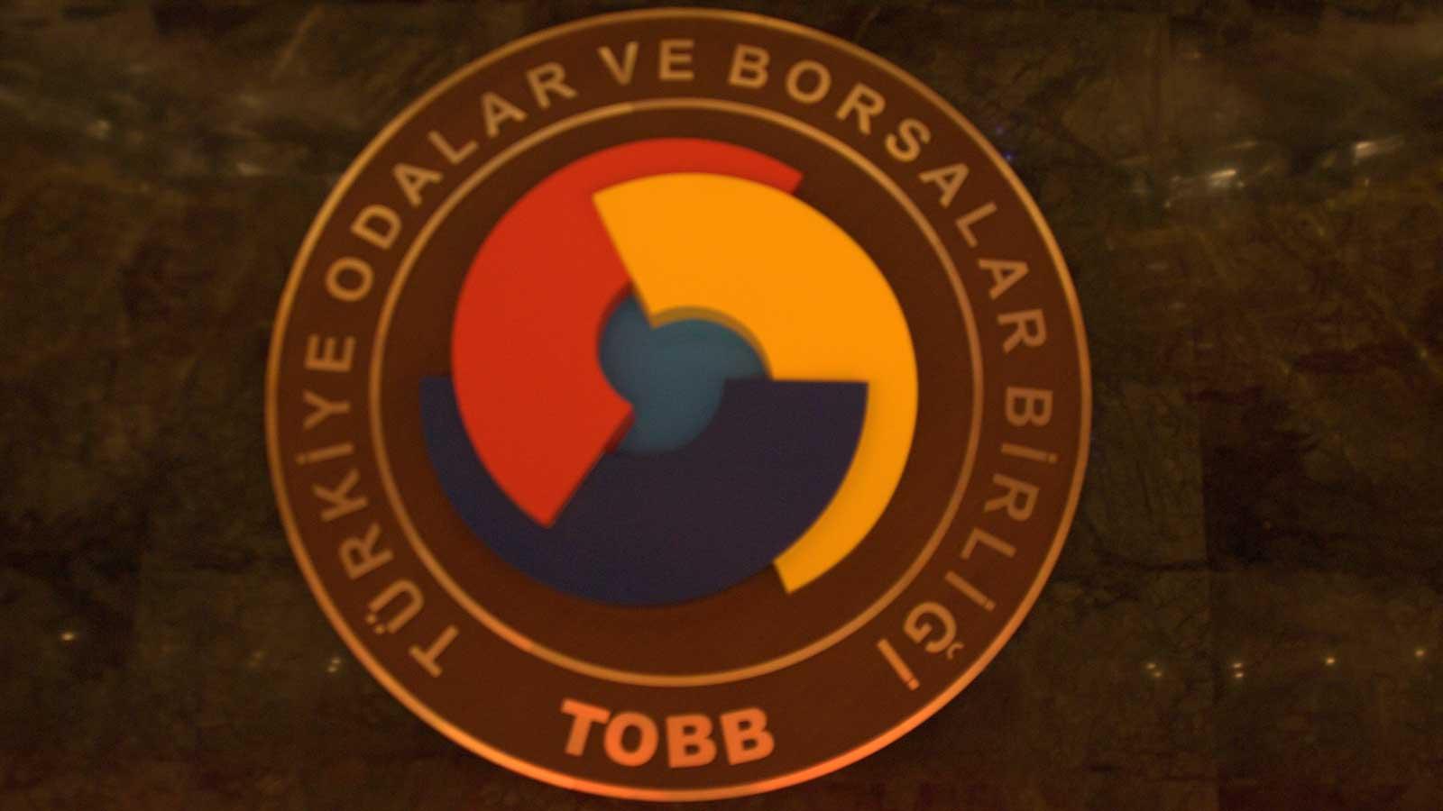 TOBB Sağlık Sektörü Raporu Yayınlandı