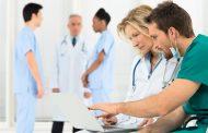 Sağlıkçılara Ek Ödeme