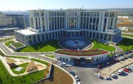 Özel Hastaneler İçin Acil Servis Genelgesi