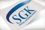 SGK Sözleşme Ücretlerinde Değişiklik