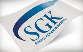 SGK 30 İlacı Daha Geri Ödeme Kapsamına Aldı