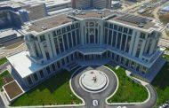 Sağlık Bakanlığı Yeni Teşkilat Şeması
