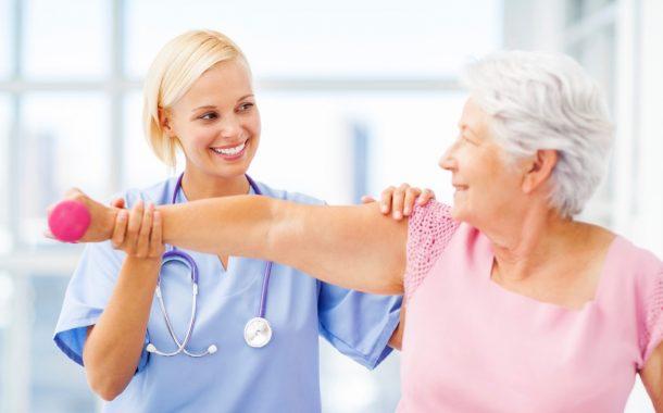 Fizik Tedavi ve Rehabilitasyon Merkezleri Yönetmeliği