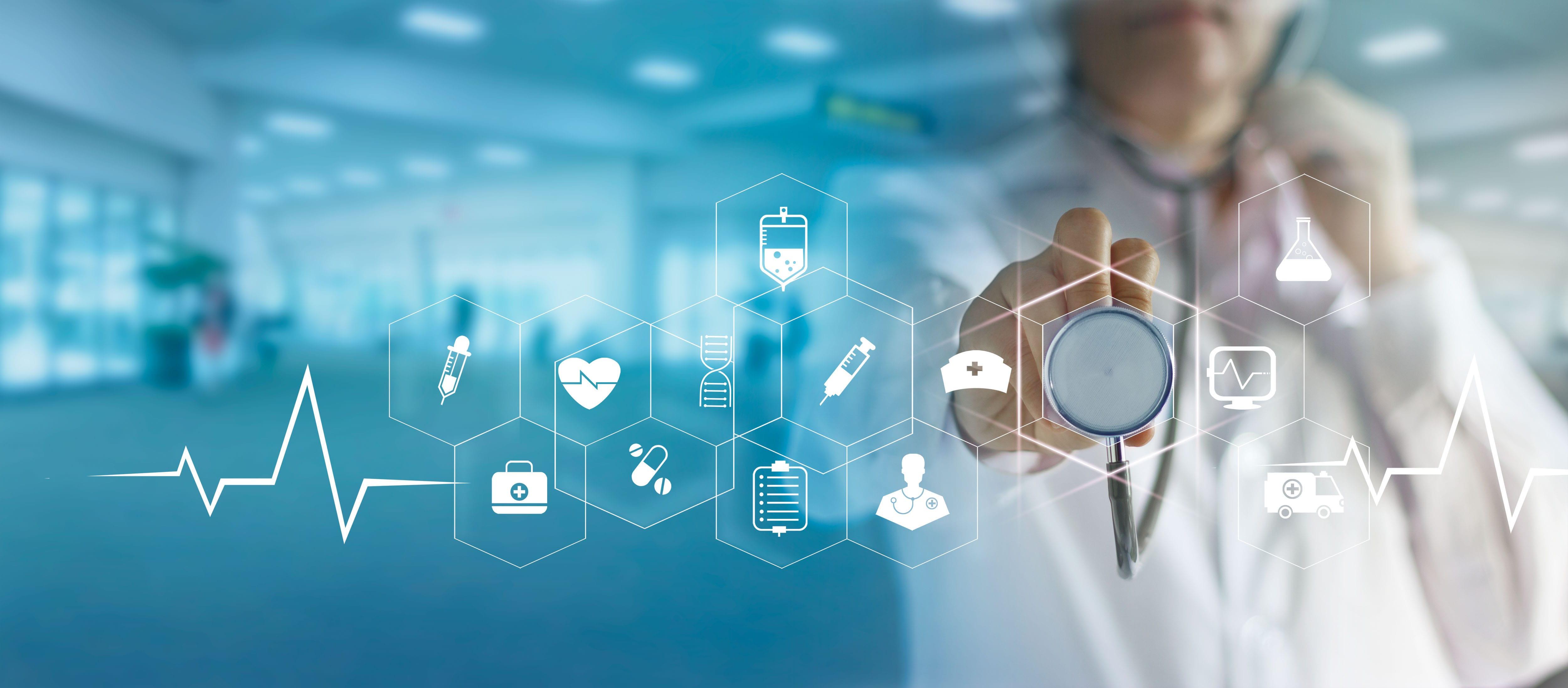 Kişisel Sağlık Verileri Hakkında Yönetmelik