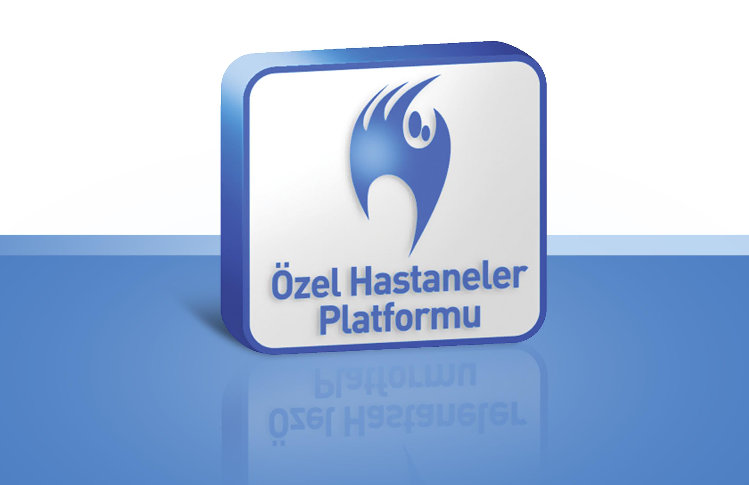 Dernek Başkanımız Dr. Mehmet Altuğ BBC Türkçe'ye Konuştu