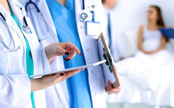 Yatıklı Tedavi Kurumları İşletme Yönetmeliğinde Değişiklik
