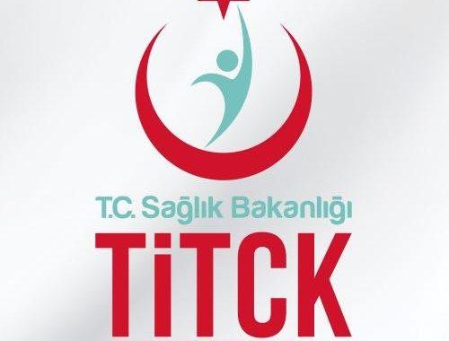 Sağlık Kurumlarına Türk Lirası Kullanımı Hakkında Duyuru