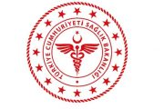 Sağlık Bakanlığı Merkez Teşkilatı Görev Dağılımı