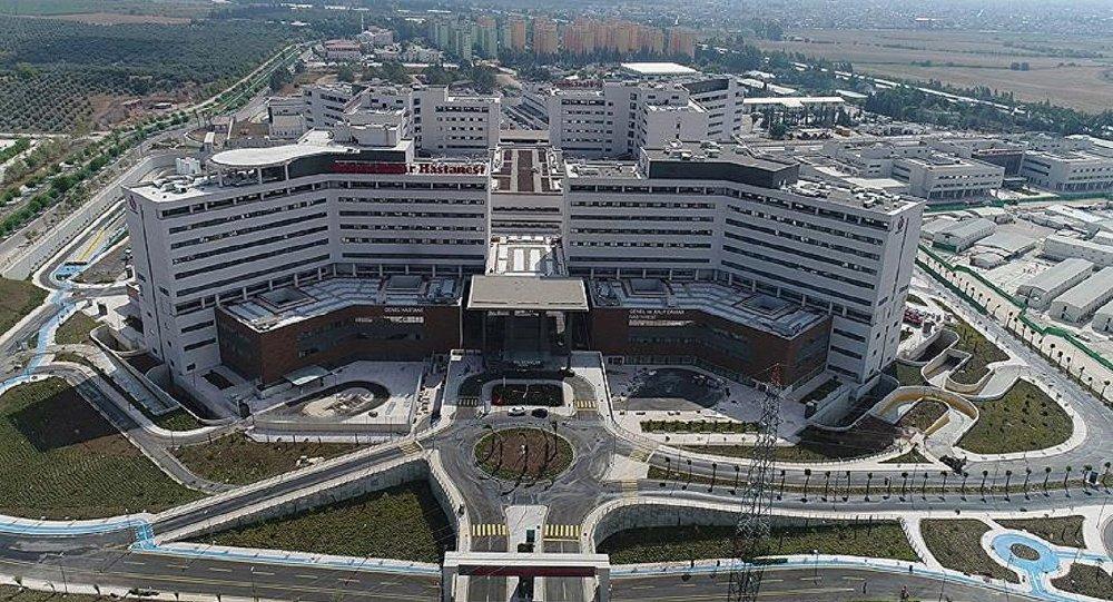 2019da 3 Şehir Hastanesi Açılacak