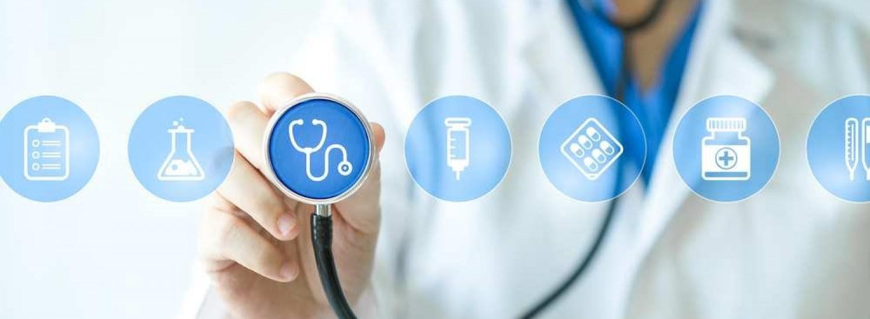 Sağlıkta Kalite Değerlendirmesi Yapılacak Kurumlar
