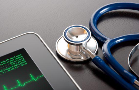 """İlaç Sağlık Raporlarında """"E-Rapor"""" Uygulaması"""