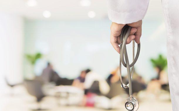Kamu Sağlık Hizmetleri Satış ve Sağlık Turizmi Fiyat Tarifesi