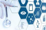 Sağlık Veri Sistemi Uygulamaya Girdi