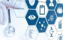 Tek Kullanımlık Tıbbi Cihazların Yeniden İşlenmesi Hakkında Yönetmelik Taslağı