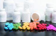 İlaç Fiyatlarına %26 Zam
