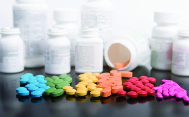 İlaç Fiyatlarına %12.10 Zam