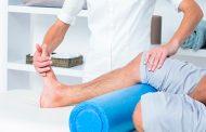 Fizik Tedavi ve Rehabilitasyon Raporları Duyurusu