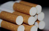 Sigara Düzenlemesi Resmi Gazete'de