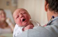Doğum Bildirim Sistemi Duyurusu
