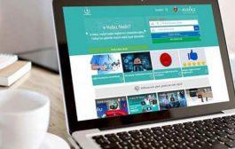 e-Nabız Sistemine Veri Gönderimi
