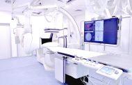 Akılcı Tıbbi Görüntüleme Kullanımı Projesi