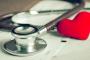 Kalp Merkezi Hizmetleri Genelgesi