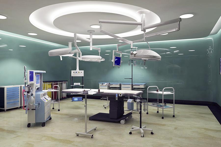 Klinik Kalite Rehberi