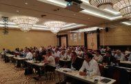 Sağlıkta Güç Birliği Toplantısı İcra Edildi